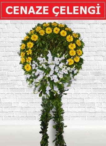 Cenaze Çelengi cenaze çiçeği  Aydın incir çiçek çiçek gönderme sitemiz güvenlidir