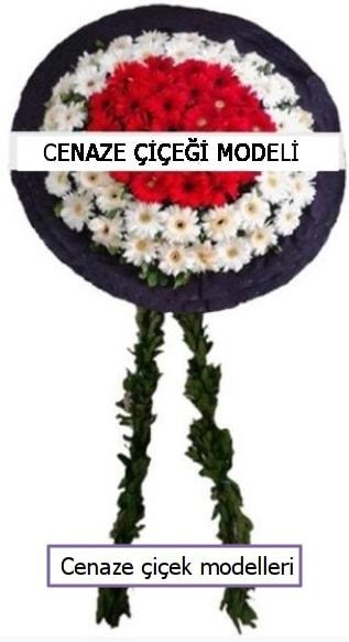 Cenaze çiçeği cenazeye çiçek modeli  Aydın incir çiçek çiçek satışı